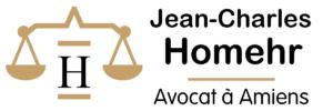 Jean-Charles Homehr